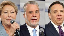 Campagne électorale: un bilan désastreux pour les
