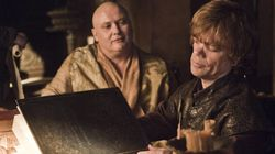 9 choses que tous les amateurs de Game of Thrones devraient