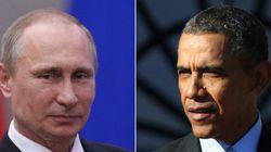 Quand Vladimir téléphone à Barack - Robert Cutler, analyste en affaires