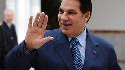 Tunisie et corruption du régime Ben Ali: les pires doutes sont confirmés - Yvan