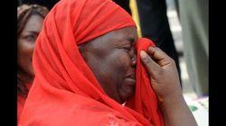 Nigeria: 11 adolescentes enlevées par Boko Haram