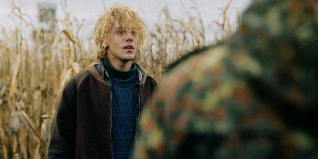 «Tom à la ferme», «Noé»... Les films à l'affiche, semaine du 28 mars 2014