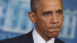 Barack Obama: «Nous avons torturé des
