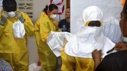 Ebola: un cordon sanitaire autour de l'épicentre