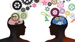Intelligence émotionnelle : êtes-vous en contact avec vos