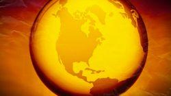 Réchauffement climatique: science ou