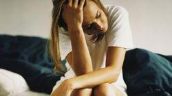La semaine nationale de la santé mentale passe dans le