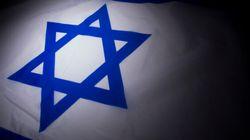 Israël fête ses 66