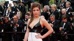 Festival de Cannes 2014: la montée des marches