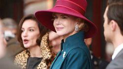 «Grace de Monaco» à Cannes : pourquoi les familles royales ne supportent pas les