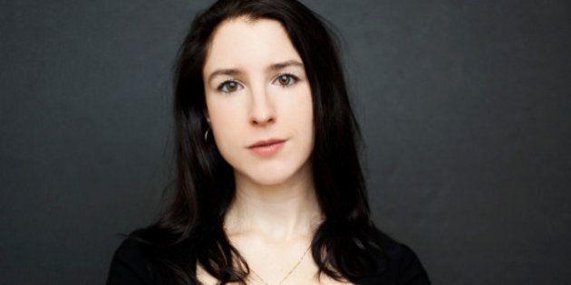 «Malabourg» de Perrine Leblanc: l'enivrant parfum d'un grand roman