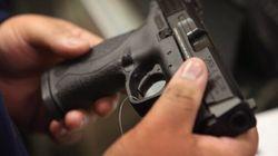 Crimes avec arme à feu: la Cour suprême se penchera sur la constitutionnalité des peines