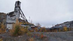 Sites contaminés: Ottawa sous-estime les