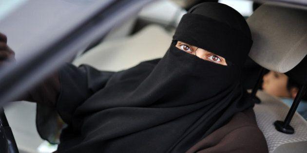muslim middle eastern