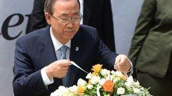 20 ans après le génocide au Rwanda: les leçons retenues et oubliées - Ban Ki-moon, secrétaire général de