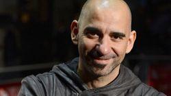 Cannes: Pablo Trapero président du jury d'Un Certain