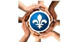 Laïcité, «Quebec bashing» et francophobie - Mario Beaulieu, président de la
