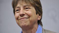Pour Françoise David, la campagne a été éreintante mais aussi très