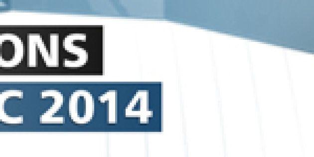 19,27 % des électeurs ont voté par