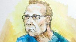 Huit ans de prison pour l'ex-enquêteur du SPVM Benoît