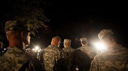 4 morts, dont le tireur, et 16 blessés dans une fusillade de Fort