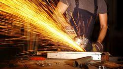 Accidents de travail: 184 morts en 2013 selon un bilan de la