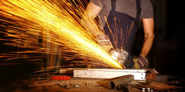 Santé et sécurité au travail: 184 morts en 2013 selon la