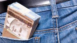 Le directeur parlementaire du budget prévoit que le Canada pourrait atteindre l'équilibre budgétaire en