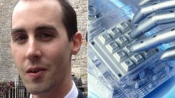Michael Sona: pourquoi enregistrer les appels frauduleux?