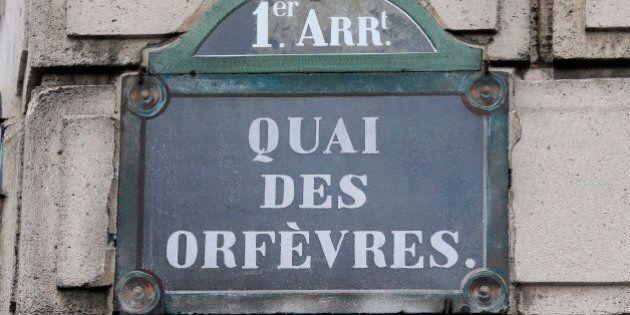 Enquête en cours: la jeune femme violée par des policiers parisiens serait