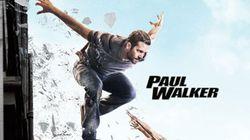 «Assaut extrême», «Casse-tête chinois».... Les films à l'affiche, semaine du 24 avril 2014