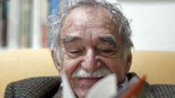 Gabriel Garcia Marquez aurait laissé un manuscrit