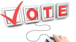 Peut-on faire confiance aux médias pour sonder la population en période électorale? - Steve