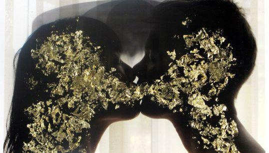 Une expo capture l'intimité de couples en pleins ébats
