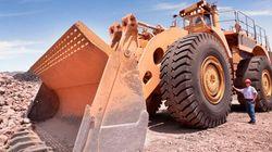 ALI Excavation perd le droit de soumissionner sur les contrats
