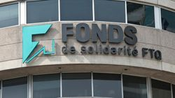 Le Fonds de solidarité FTQ présente un bénéfice net de 411 millions