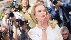 Les meilleures photos du Festival de Cannes