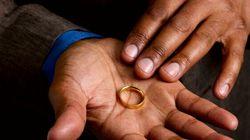 Alex voulait sa résidence permanente, il s'est marié avec une Québécoise - Reynaldo