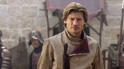 Une actrice de «Game of Thrones» réclame plus de scènes de nu