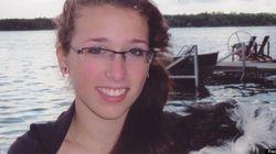 Rehtaeh Parsons :un adolescent accusé aurait menacé le père de la jeune