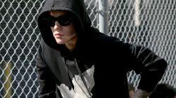 Une pétition pour renvoyer Justin Bieber au