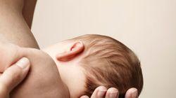 Les pauses allaitement sont rentables pour les travailleuses - Jody