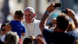Comment le pape François a dépoussiéré l'image de
