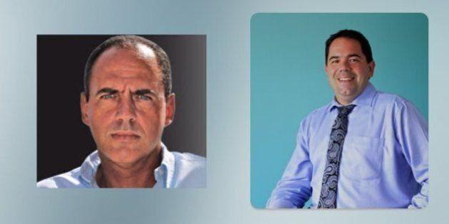 Deux Québécois arrêtés à Miami pour blanchiment
