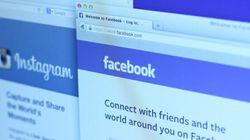 Facebook veut vous prévenir quand vos contacts sont à