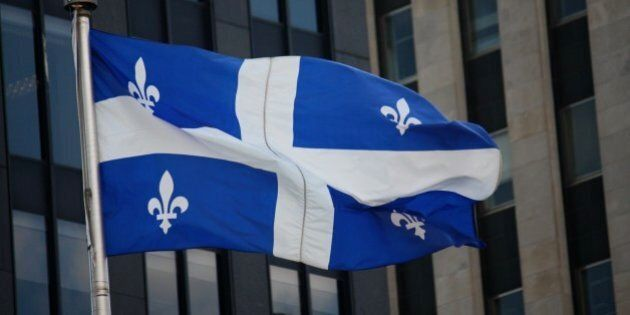 In Montréal,