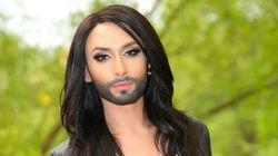 L'Autriche remporte l'Eurovision 2014 avec Conchita