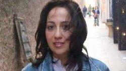 Houda Rihani: le parcours à obstacles d'une artiste