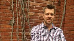 Aidez Paul van den Boom à réaliser son