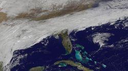 États-Unis: vers la pire tempête de